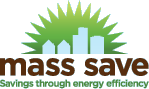 Click here to read about Mass Save's Heat Loan - ZERO Interest Financing for 2011